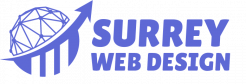 Surrey Web Design Services